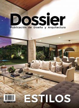 Dossier De Arquitectura en PerúQuiosco
